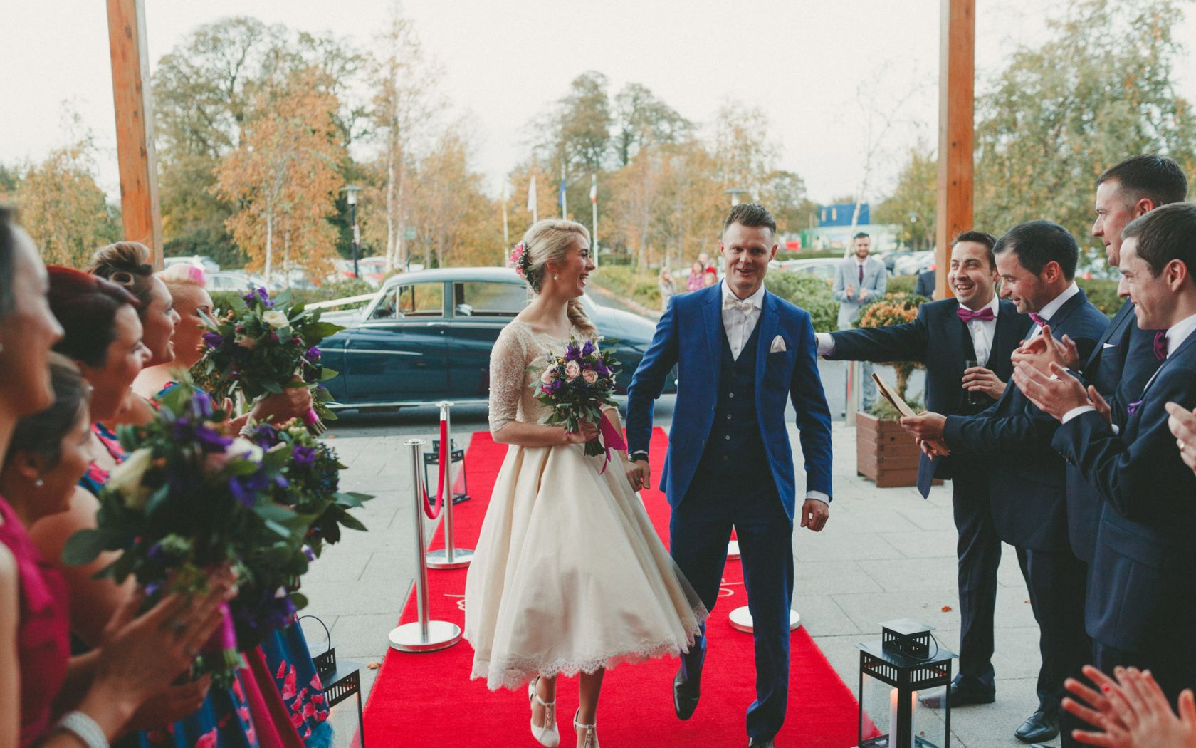 castleknock_hotel_wedding171