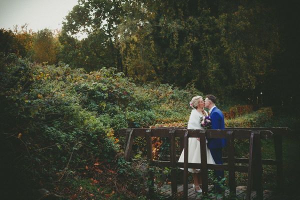 castleknock_hotel_wedding48