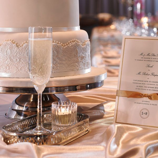 cake_and_champagne_with_card_invitation