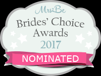 brides choice awards nominated badge 200x151 2