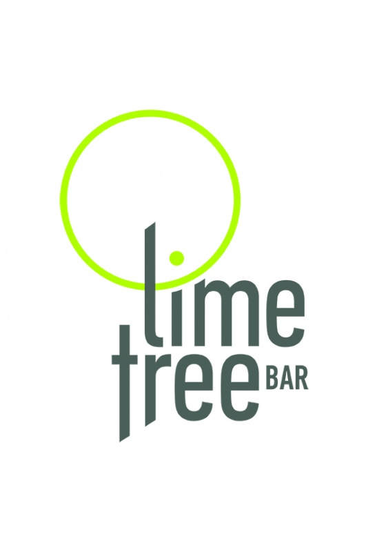 lime tree logo 200 2