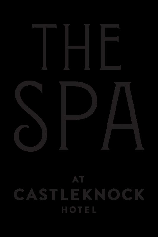 thespa castleknock black 72dpi