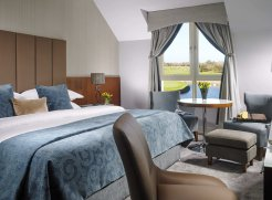 Seasonal Offers at Castleknock Hotel